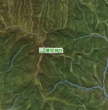 右京(愛宕)